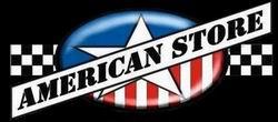 american store bochum